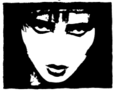 Siouxsie Pic