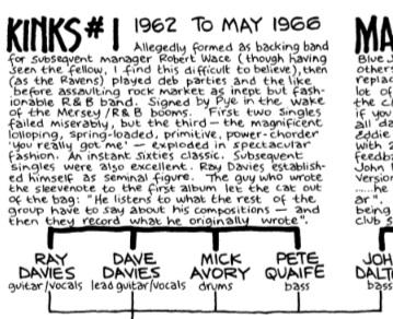 KSP Kinks 1
